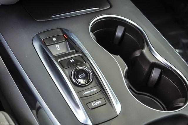 Used 2017 Acura MDX 3.5L | Chamblee, GA