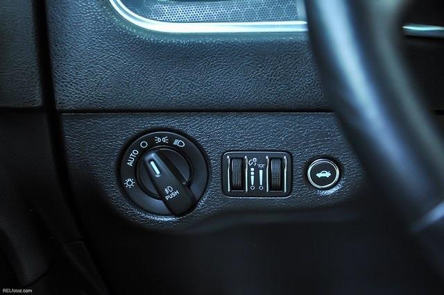Used 2016 Dodge Charger SXT | Chamblee, GA