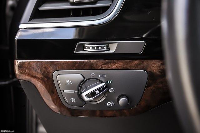 Used 2017 Audi Q7 3.0T Premium Plus | Chamblee, GA