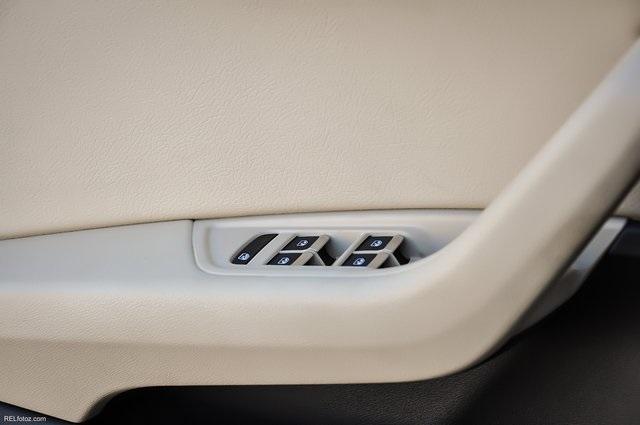 Used 2017 Audi A4 2.0T | Chamblee, GA