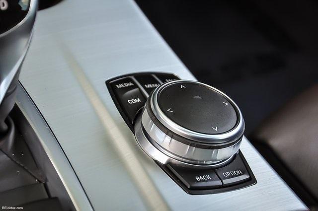 Used 2017 BMW X4 M40i | Chamblee, GA