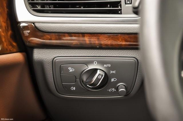 Used 2017 Audi A7  | Chamblee, GA