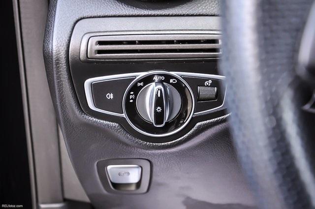 Used 2016 Mercedes-Benz GLC GLC 300   Chamblee, GA