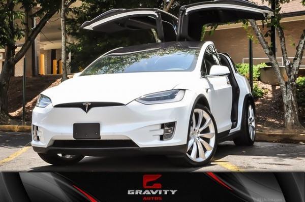 Gravity Auto Atlanta >> Home Gravity Autos Atlanta Used Toyota Lexus Infiniti