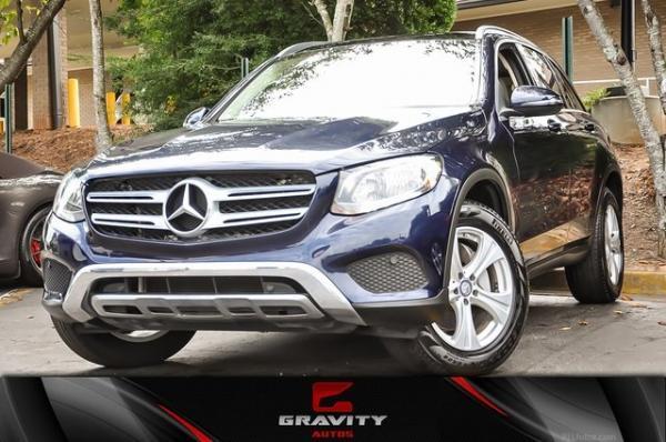 Luxury Cars Of Gwinnett >> Home Gravity Autos Atlanta Used Toyota Lexus Infiniti