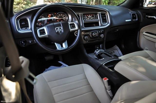 Used 2014 Dodge Charger SE | Chamblee, GA