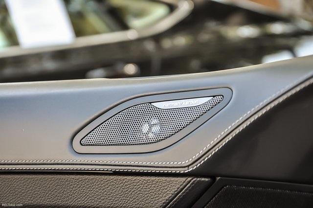 Used 2016 BMW 6 Series 640i xDrive Gran Coupe | Chamblee, GA