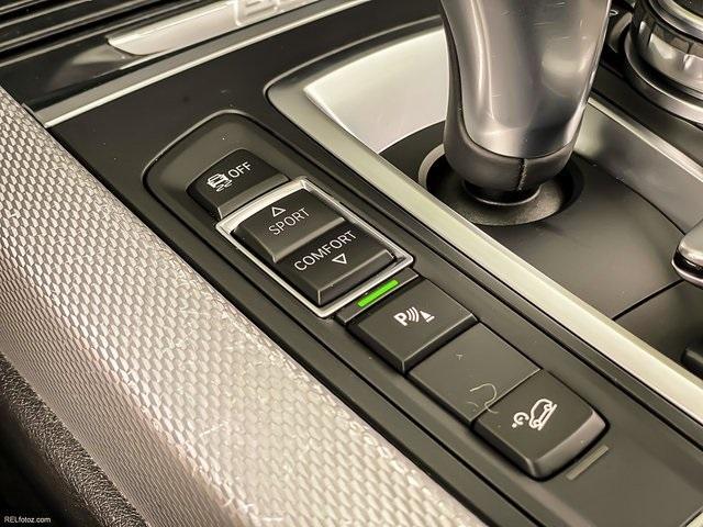 Used 2016 BMW X5 xDrive40e | Chamblee, GA