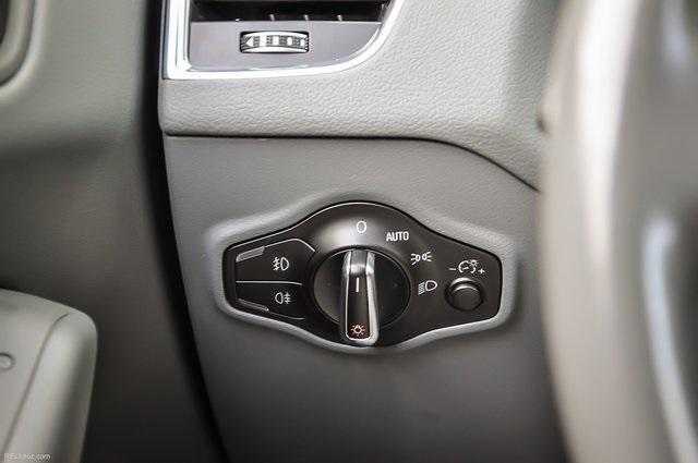 Used 2016 Audi Q5 2.0T Premium | Chamblee, GA