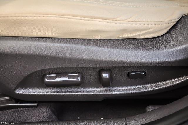 Used 2011 Hyundai Sonata GLS   Chamblee, GA