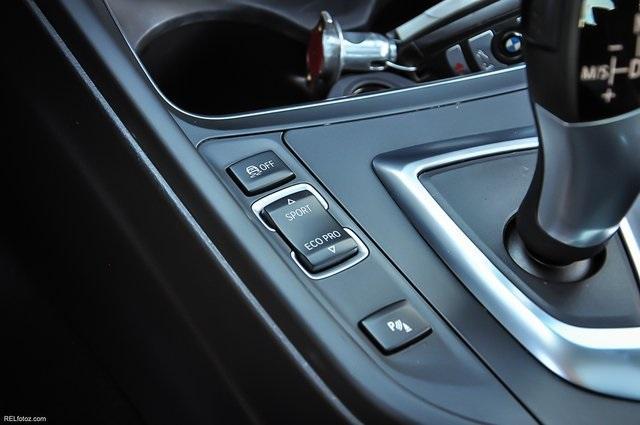 Used 2016 BMW 3 Series 320i xDrive   Chamblee, GA