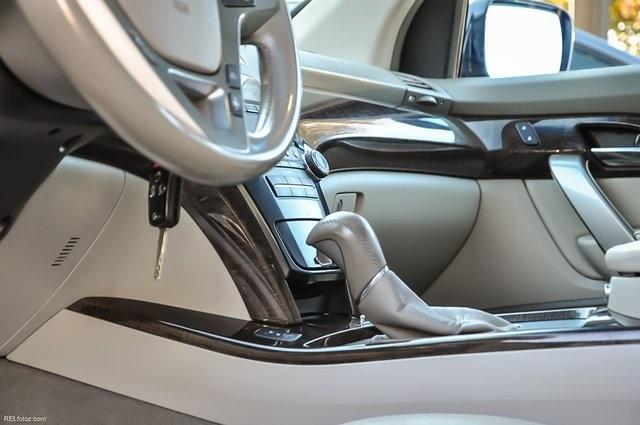 Used 2011 Acura MDX 3.7L | Chamblee, GA