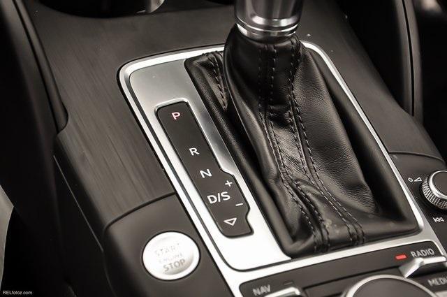 Used 2016 Audi A3 2.0T Premium   Chamblee, GA