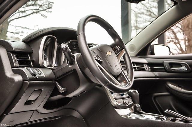 Used 2014 Chevrolet Malibu LTZ | Chamblee, GA