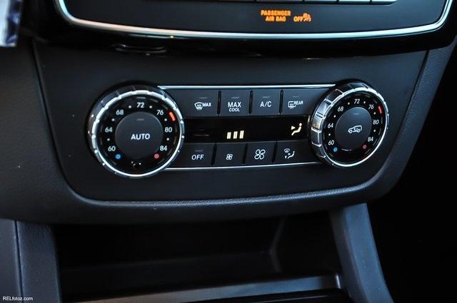 Used 2017 Mercedes-Benz GLE GLE 350 | Chamblee, GA