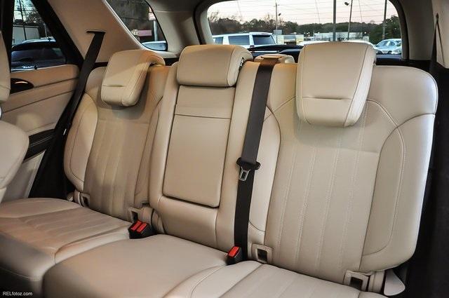 Used 2016 Mercedes-Benz GLE GLE 350 | Chamblee, GA