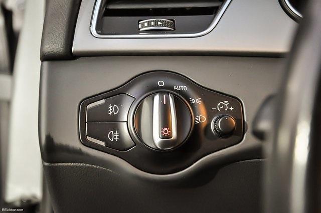 Used 2013 Audi A4 2.0T Premium Plus | Chamblee, GA