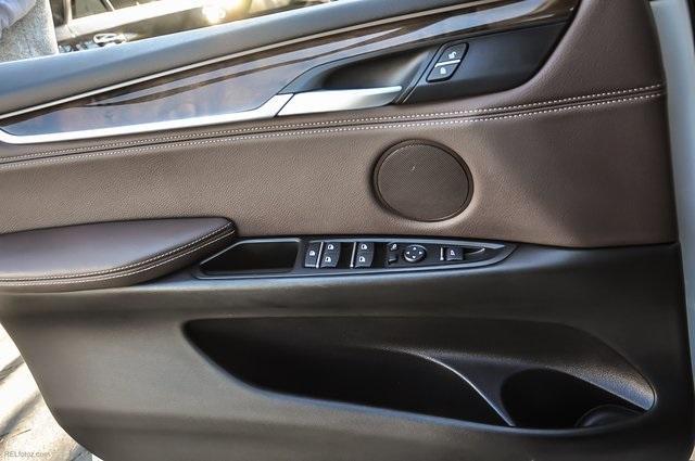 Used 2017 BMW X5 xDrive40e | Chamblee, GA