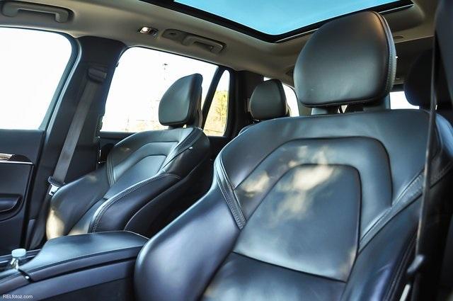 Used 2017 Volvo XC90 T6 Momentum | Chamblee, GA