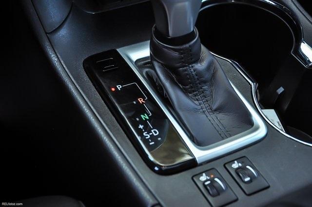Used 2018 Toyota Highlander XLE | Chamblee, GA