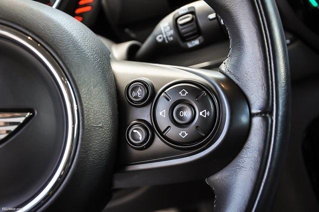 Used 2016 MINI Cooper S Clubman | Chamblee, GA