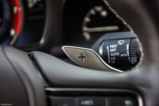 Used 2019 Lexus LS  | Chamblee, GA