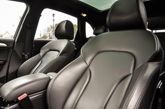 Used 2017 Audi Q5 2.0T Premium Plus   Chamblee, GA