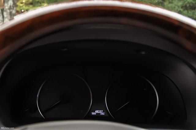 Used 2016 Lexus LS 460   Chamblee, GA