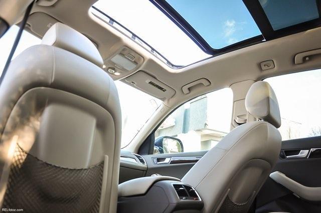 Used 2010 Audi Q5 3.2 Premium | Chamblee, GA