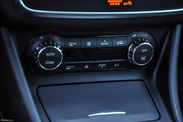 Used 2016 Mercedes-Benz GLA GLA 250 | Chamblee, GA