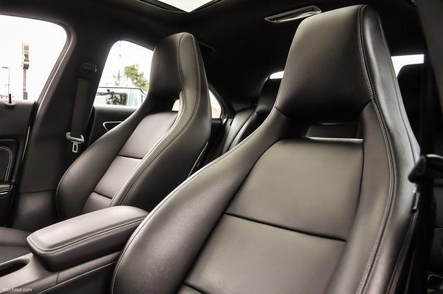 Used 2016 Mercedes-Benz CLA CLA 250 | Chamblee, GA
