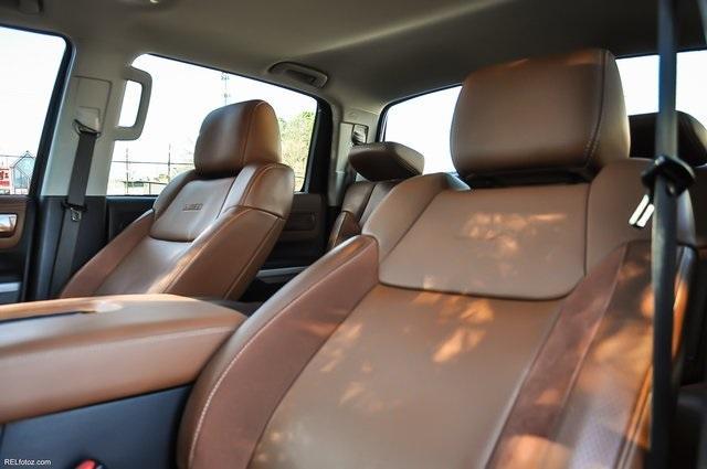 Used 2014 Toyota Tundra 1794 | Chamblee, GA