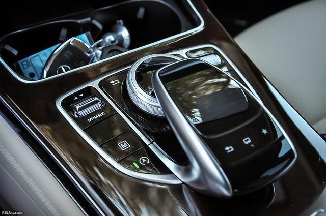 Used 2016 Mercedes-Benz GLC GLC 300 | Chamblee, GA