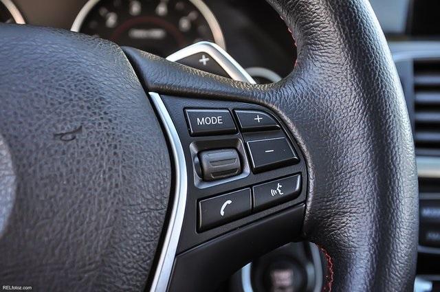 Used 2016 BMW 3 Series 328i   Chamblee, GA