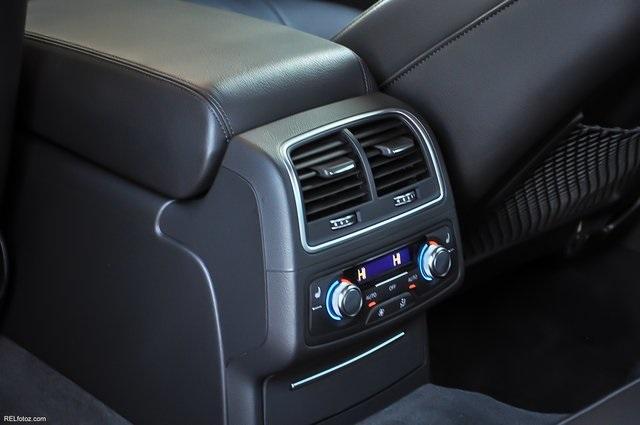 Used 2016 Audi A7 3.0T Premium Plus   Chamblee, GA