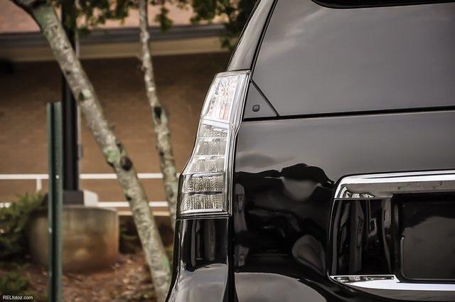 Used 2017 Lexus GX 460 | Chamblee, GA