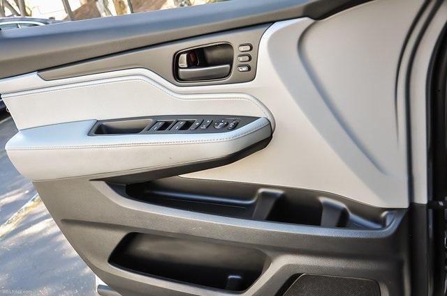 Used 2018 Honda Odyssey EX-L | Chamblee, GA