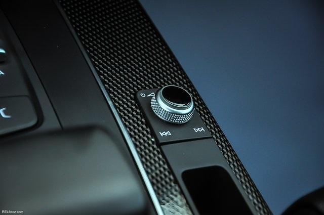 Used 2018 Audi SQ5 3.0T Premium Plus | Chamblee, GA