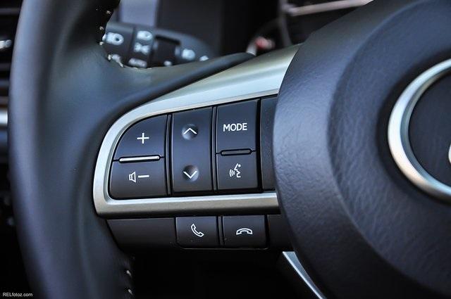 Used 2016 Lexus ES 350 | Chamblee, GA