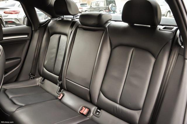 Used 2016 Audi A3 2.0T Premium | Chamblee, GA