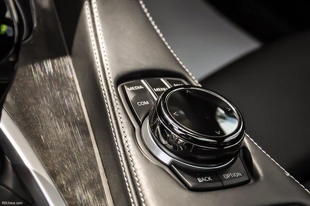 Used 2017 BMW 6 Series 640i xDrive Gran Coupe | Chamblee, GA