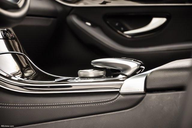 Used 2017 Mercedes-Benz GLC GLC 300 | Chamblee, GA
