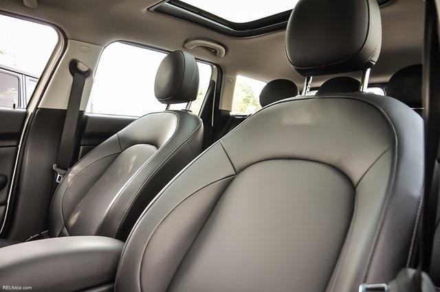 Used 2017 MINI Cooper Clubman | Chamblee, GA