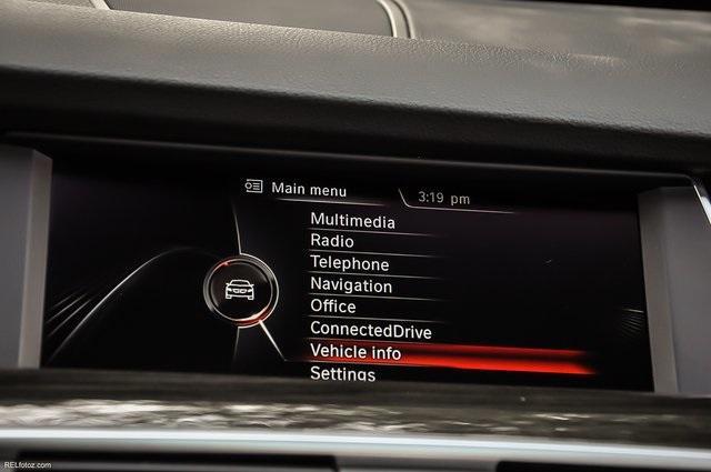Used 2017 BMW 5 Series 550i xDrive Gran Turismo | Chamblee, GA
