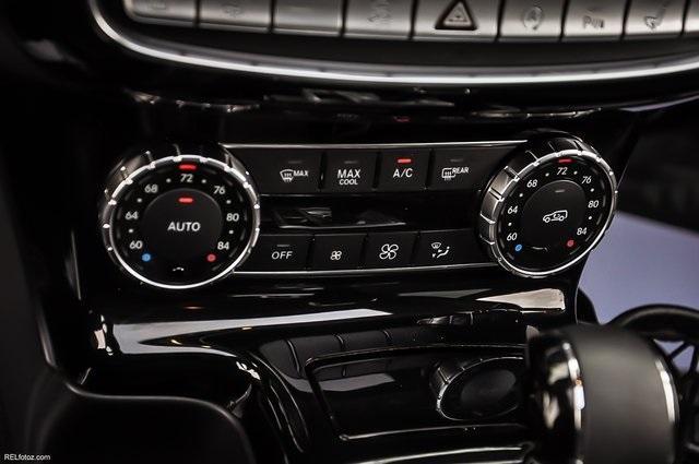 Used 2016 Mercedes-Benz G-Class G 550 | Chamblee, GA