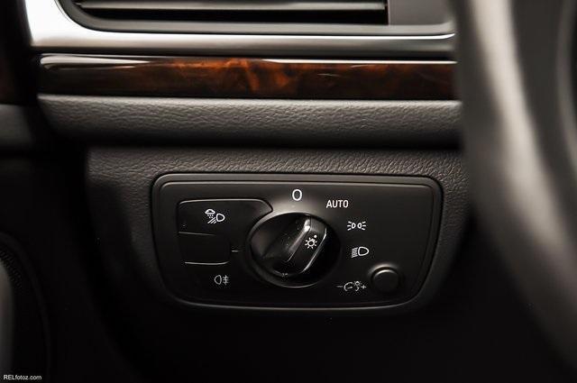 Used 2018 Audi A6 2.0T Premium   Chamblee, GA