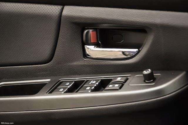 Used 2016 Subaru WRX Limited | Chamblee, GA