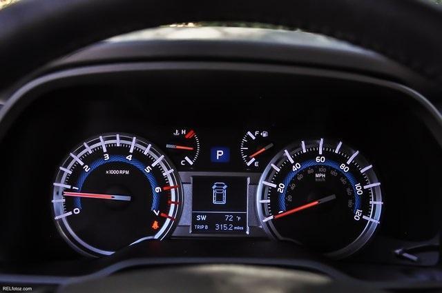 Used 2017 Toyota 4Runner SR5 Premium | Chamblee, GA