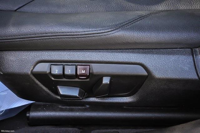 Used 2014 BMW 3 Series 328i xDrive | Chamblee, GA