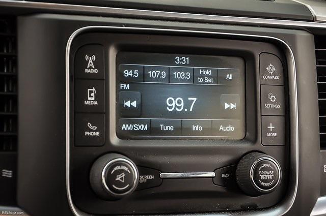 Used 2019 Ram 1500 Classic SLT   Chamblee, GA